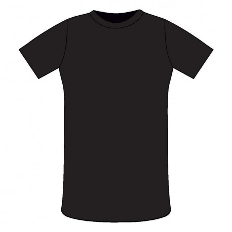 T-shirt Lunga Urban Style