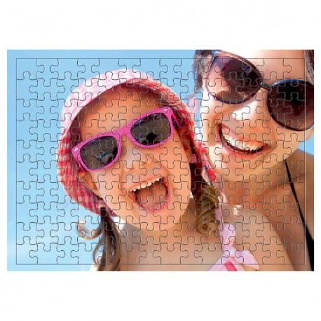 Puzzle tasselli piccoli