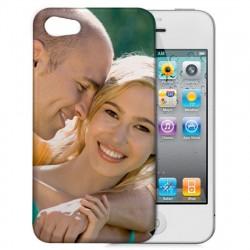 Cover con stampa 3D per smartphone