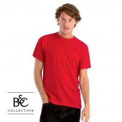 T-shirt Unisex Personalizzabile