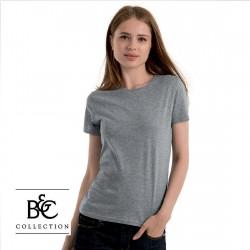 T-Shirt Donna Personalizzabile