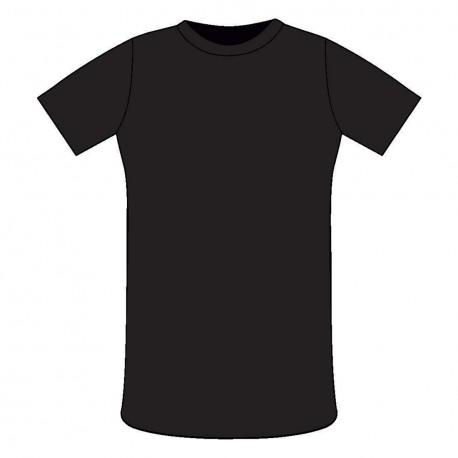 T-shirt donna Urban Style lunga