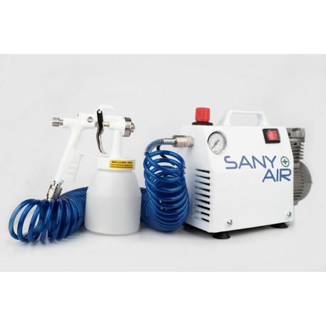Sany Air